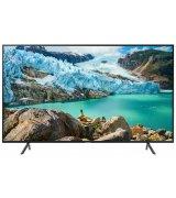 """Телевизор Samsung LED UHD Smart 65"""" (UE65RU7200UXUA)"""