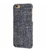 Чехол Jeans для IPhone 6/6S Black