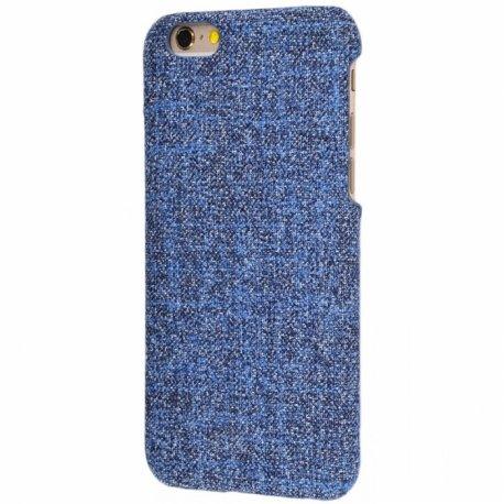 Чехол Jeans для IPhone 6/6S Blue