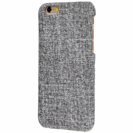 Чехол Jeans для IPhone 6/6S Gray