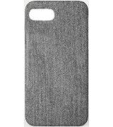 Чехол Jeans для IPhone 7/8 Gray