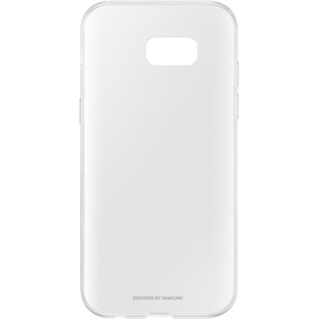 Чехол Kuhan для Samsung Galaxy A7 Clear