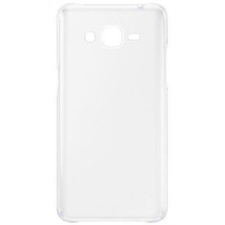 Чехол Kuhan для Samsung Galaxy J2 Prime Clear