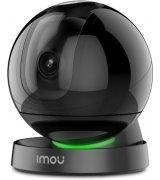 IP-камера поворотная Dahua iMOU Ranger Pro 2МП (IPC-A26HP)