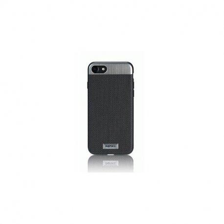 Чехол Remax Mins для Apple IPhone 7 Black