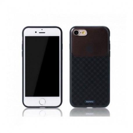 Чехол Remax Sky для Apple IPhone 7 Black
