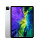 "Apple iPad Pro 2020 11"" 128GB Wi-Fi Silver (MY252)"
