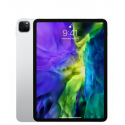"""Apple iPad Pro 2020 11"""" 256GB Wi-Fi Silver (MXDD2)"""