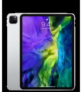 "Apple iPad Pro 2020 11"" 1TB Wi-Fi+4G Silver (MXE92/MXF22)"
