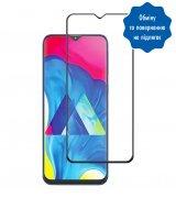 Защитное стекло Full Screen Glass Cove для Samsung A10S