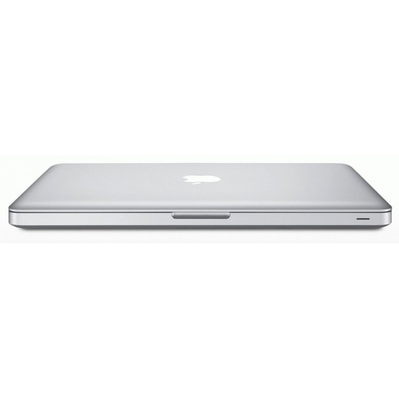Apple MacBook Pro (MD313)