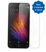 """Защитное стекло 5,15"""" 0.18mm для Xiaomi Mi 5"""