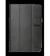 "Чехол для планшета Trust Universal Case 7-8"" Black"