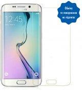 Защитное стекло для Samsung Galaxy S6 Edge