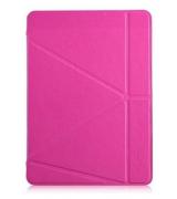 Чехол IMAX для Apple IPad Mini 4 Pink