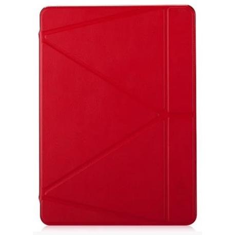 Чехол IMAX для Apple IPad Mini 4 Red