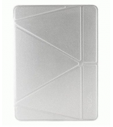 Чехол IMAX для Apple IPad Mini 4 White