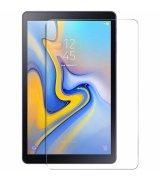 "Защитное стекло 10.5"" 0.26mm для Samsung Galaxy Tab A"