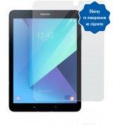 Защитное стекло для Samsung Galaxy Tab S3
