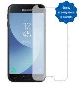 Защитное стекло для Samsung Galaxy J7 Neo