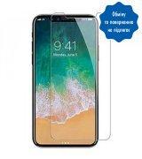Защитное стекло 0.18mm для Apple IPhone X/XS