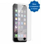 Защитное стекло 0.18mm для Apple IPhone 6/6S