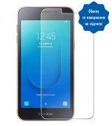 Защитное стекло для Samsung Galaxy J2 Core