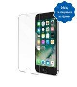 Защитное стекло 0.10mm 2.5D для Apple IPhone 7 Plus/8 Plus