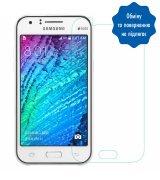 Защитное стекло 0.18mm для Samsung Galaxy J1 (J110)