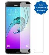 Защитное стекло 0.18mm для Samsung Galaxy A3