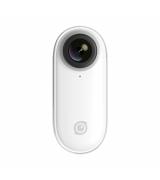 Панорамная камера Insta360 One 4K
