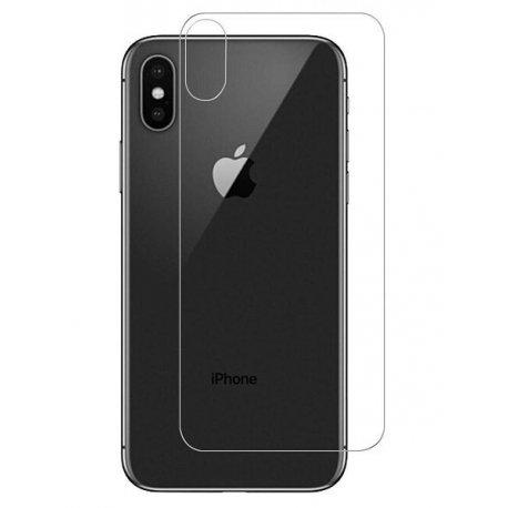 Зщаитная плёнка Epik для Apple IPhone X
