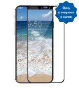 Защитное стекло Blue Light для Apple IPhone X