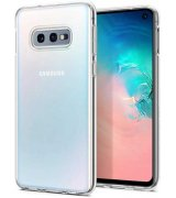 Чехол Totu для Samsung Galaxy S10e (G970) Clear