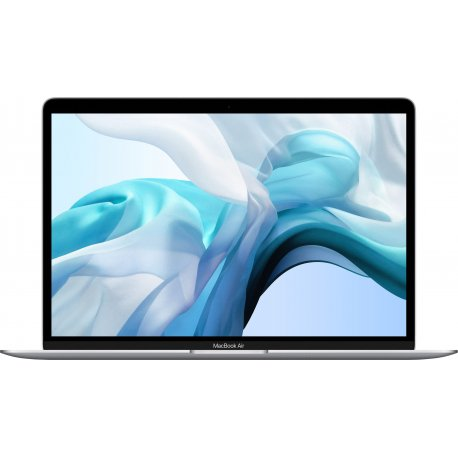"""Apple MacBook Air 13"""" 512Gb (MVH42) 2020 Silver"""