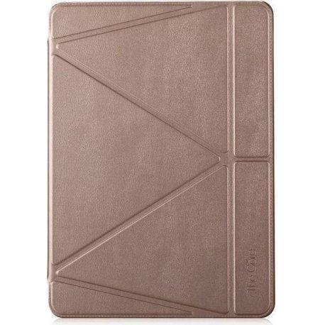 Чехол The Core Smart Case для Apple iPad Mini 4 Gold