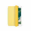 Чехол Totu Smart Case для Apple iPad Air Yellow