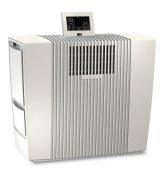Увлажнитель-очиститель воздуха Venta LPH60 Wi-Fi White