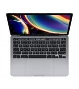 "Apple MacBook Pro 13"" 16/512Gb (MWP42) 2020 Space Gray"