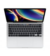 "Apple MacBook Pro 13"" 16/512Gb (MWP72) 2020 Silver"