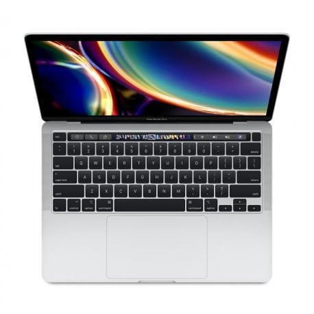 """Apple MacBook Pro 13"""" 16/1Tb (MWP82) 2020 Silver"""