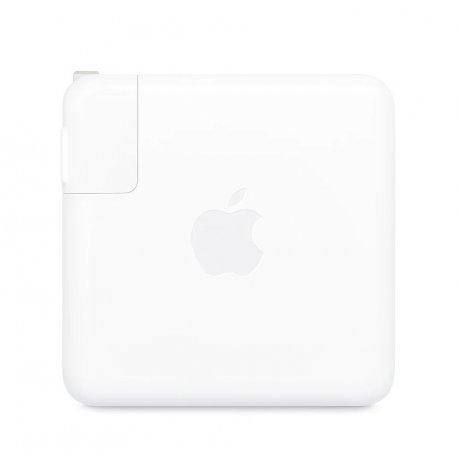 Блок питания Apple USB-C 96W (MX0J2)
