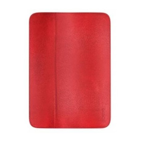 Чехол Odoyo Folio Blazing для Samsung Galaxy Tab 3 10.1 Red
