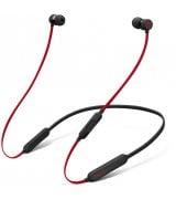 Наушники BeatsX Earphones Black-Red (MRQA2ZM/A)