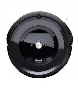 Робот-пылесос iRobot Roomba e5 Robot Vacuum Cleaner