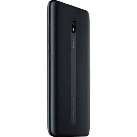Xiaomi Redmi 8A 2/32 Midnight Black