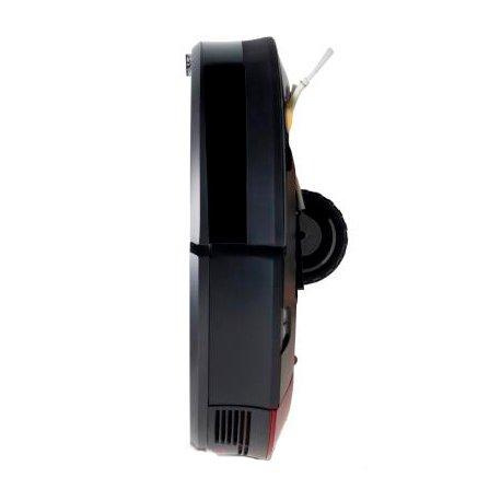 Робот-пылесос iRobot Roomba 966 Robot Vacuum Cleaner