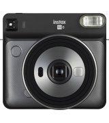 Камера моментальной печати Fujifilm Instax SQ 6 Graphite Gray (16581410)