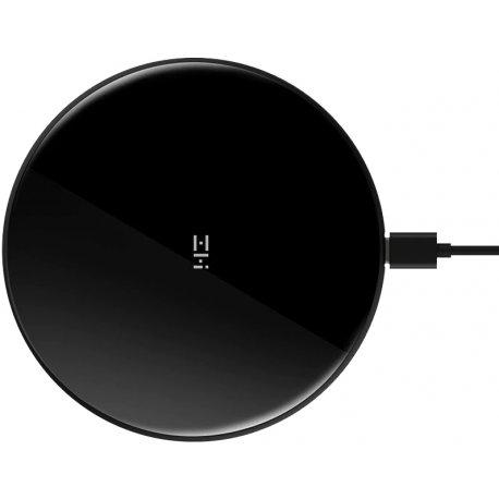 Беспроводное зарядное устройство Xiaomi ZMI Wireless Charger (WTX10) Black Custom version
