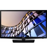 "Телевизор Samsung LED HD Smart 24"" (UE24N4500AUXUA)"